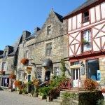 promotions-location-vacances-piscine-Bretagne-estivale-domaine-du-moulin-neuf-terres-de-france-chalets-petits-prix-pas-cher-Rochefort-en-Terre-Morbihan-Vannes