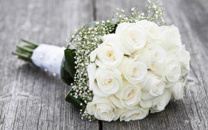 Organisez le mariage idéal au Domaine Moulin Neuf proche Vannes